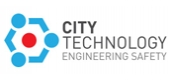 City Technology
